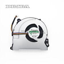 NEW CPU COOLING FAN FOR HP Envy 15 ENVY 17 17-J106TX M7-J010DX 720235-001