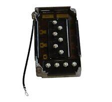 NEW CDI Switch Box 90/115/150/200 Mercury Outboard Motor 332-7778A7 Switchbox