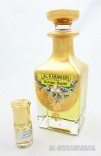 3ml Sultan Super by Al Haramain - Traditional Arabian Perfume Oil/Attar