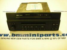 BMW Car Stereos & Head Units for X5