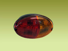 Hella Leuchte Begrenzungsleuchte Rücklampe original Claas 11053920 Axos Arion