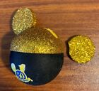 Disneyland 50th Anniversary-Homecoming Place on Earth Antenna Free Shipping
