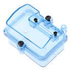 Receiver Box for RS RC Car Model Boat Equipment Waterproof Box R15I7$n