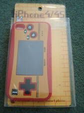 IPHONE 4/45 cover