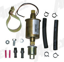 Electric Fuel Pump Airtex E8012S