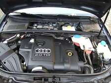 BPW Motor Engine Moteur Motore Audi A4 8EC 2,0 TDI 8V 103 kW 140 PS quattro Cabr