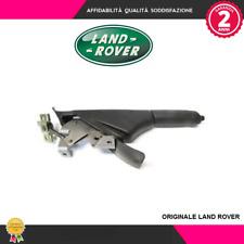 SNB000180K Leva freno a mano Land Rover Freelander I (ORIGINALE-LAND ROVER)