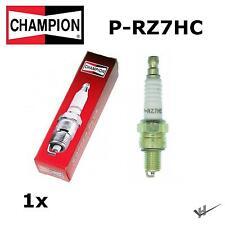 Zündkerze Champion P-rz7hc/t10 VPE 1
