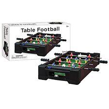 Funtime 16 pouces Table Football garçons jeu cadeau