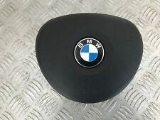 Airbag Volant - BMW SERIE 3 V E90 Phase I (1) - De 03-2005 à 09-2008