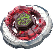 Rock Scorpio / Rock Escolpio Metal Fusion 4D BB-65 Beyblade - USA SELLER!