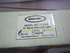 Sho Me Bendable Led Light Model 11 7010