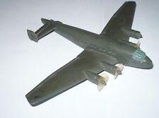 WM Flugzeug 1:200 Wiking WW2 Junkers JU 90 fehlendes Leitwerk Propeller