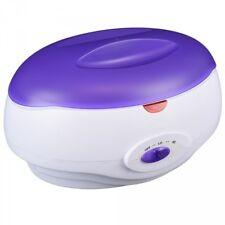 Paraffin Wax Waxing Heater Professional Bath Manicure Pedicure Facials