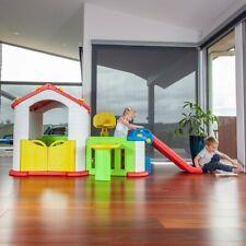 NEW Lifespan Kids Wombat Plus Playhouse   Toddler Baby Indoor Outdoor Playground
