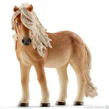 *NEW* SCHLEICH 13790 Icelandic Pony Mare Horse - RETIRED
