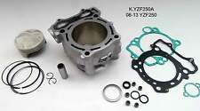 Kit cylindre piston Yamaha 250 YZF 2008/2013
