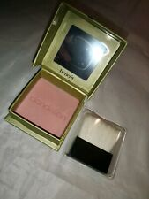 Benefit Dandelion Blusher (7g) Full Size Genuine Baby Pink