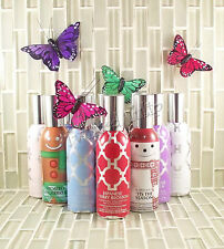 Bath & Body Works ROOM SPRAY Concentrated 1.5 oz - You Choose Scent