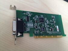 HP PCI Express Low Profile Scheda Grafica Video P / N: 381774-002 OEM
