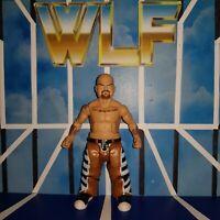 Hornswoggle - Basic Battlepacks Series 34 - WWE Mattel Wrestling Figure