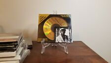 Miles Davis - The Musings of Miles - DCC GZS-1106 24K Gold CD New/Sealed