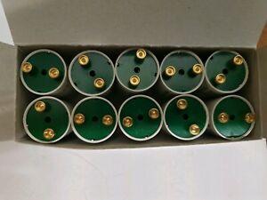 X10 Philips S2 4W-22W Leuchtstoffröhre  Starter - 220V-240V NEU
