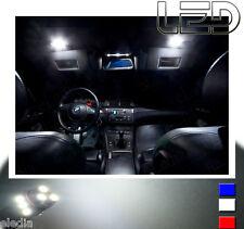 PACK intérieur 14 Ampoules LED Blanc Pour BMW E46 316 318 320 325 330