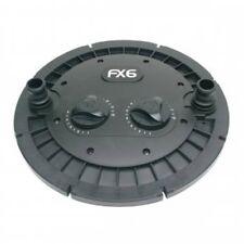 Fluval FX5/FX6 Giant Lid