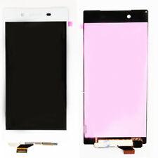 Pièces écrans LCD Sony Xperia Z5 pour téléphone mobile Sony Ericsson