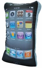 iPhone Cushion from New York Gifts