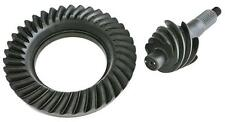 "300 ratio Hoosier Gear Ford 9"" Ring and Pinion"