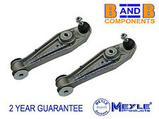 PORSCHE BOXSTER 987 FRONT LOWER WISHBONE CONTROL ARM 2005-2011 x 2 A966