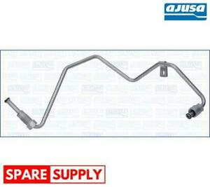 OIL PIPE, CHARGER FOR NISSAN AJUSA OP10663