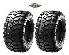 2 Stück Quad Reifen 26x11-R14 Sun F A-043 für fast alle gängigen ATV und Quad