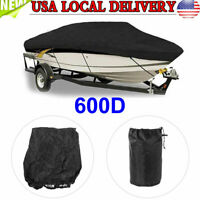 COVER for PEDESTAL FOLDING BOAT SEAT Fishing Pontoon Runabout Ski Bass STELLEX