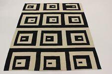 Design Nomades Kelim Infirmière Collection Persan Tapis D'Orient 2,26 X 1,87