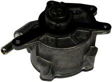 Vacuum Pump 904-849 Dorman (OE Solutions)