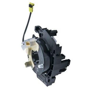 Airbag Clock Spring Squib Spiral Cable For Nissan Navara Qashqai X Trail