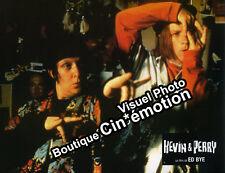 8 Photos Cinéma 21x27.5cm (2000) KEVIN ET PERRY …GO LARGE Harry Enfield NEUVE