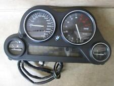 BMW K1200RS Genuine meter