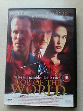 Top of the World (1997) [DVD] Peter Weller  Dennis Hopper