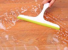 VETRO FINESTRA SAPONE lavavetri PULIZIA SPUGNA PER AUTO bagno con doccia