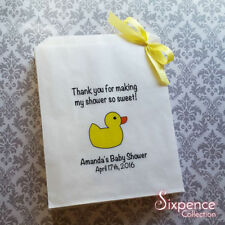 Baby Shower Religious Party Supplies