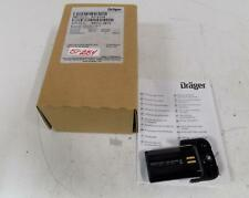 DRAGER BATTERY PACK 8318704 NIB