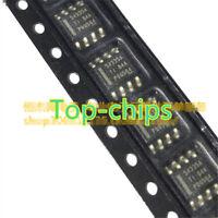 5X TPS 54335A DDAR Synchronous Step-Down DC-DC Converter SOP8