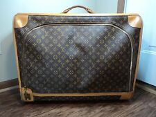 0da89854703c Louis Vuitton Jumbo Pullman Trunk Suitcase