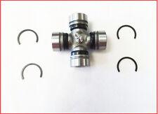 Toyota Hilux Pick Up 2.5TD / 3.0TD MK6 Propshaft Universal Joint UJ (07/2005+)