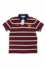 Polo Ralph Lauren Herren-Poloshirts aus Baumwolle