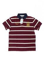 Polo Ralph Lauren Herren-Poloshirts